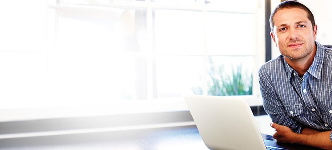 Office 365 – forretningsverktøy du kan stole på. Når som helst. Hvor som helst.