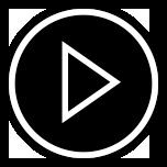 Spill av video på siden om Office for Mac-funksjonene