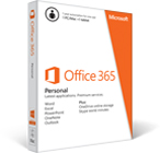 Office365 Personal