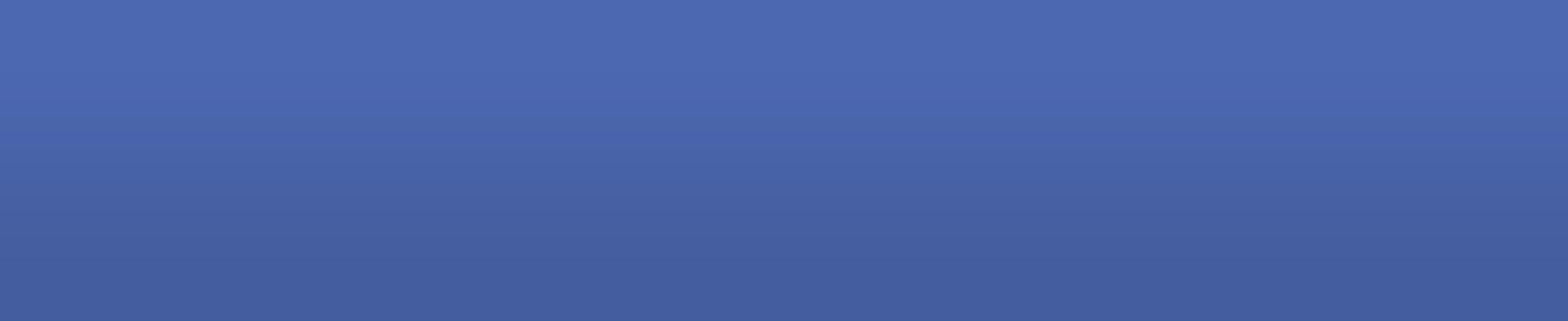 Diagrammer fra Visio Online Abonnement 2 på nettbrett og iPad.