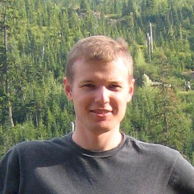 Maxim Lukiyanov