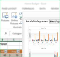 De eneste nettbrettene med Microsoft Office 2013 RT innebygd