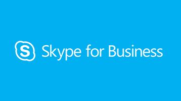 Bilde av Skype-ikon