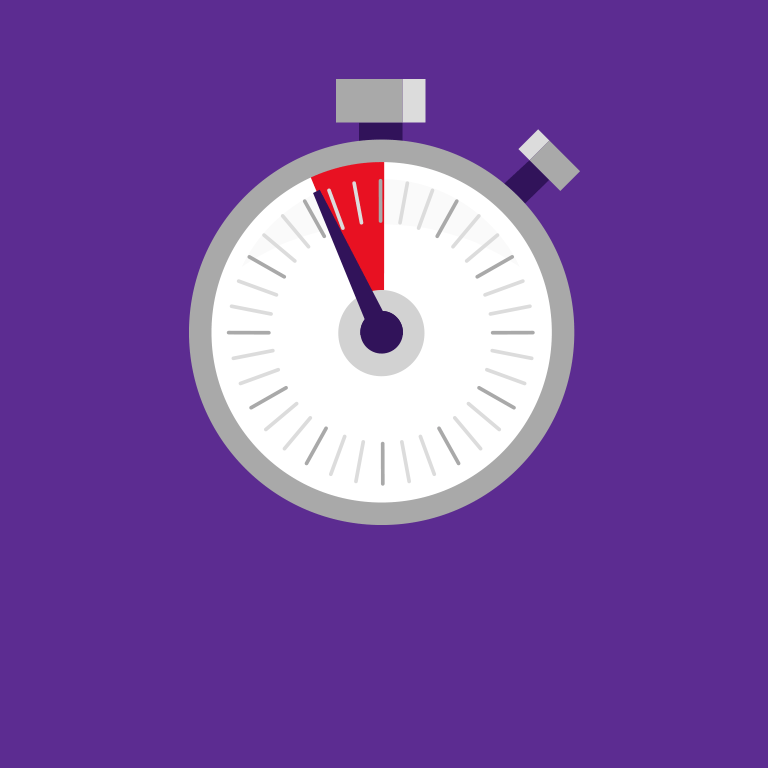 Klar, ferdig, gå! Gjør deg klar nå for Visual Studio Enterprise 2015.