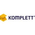 komplett-logo