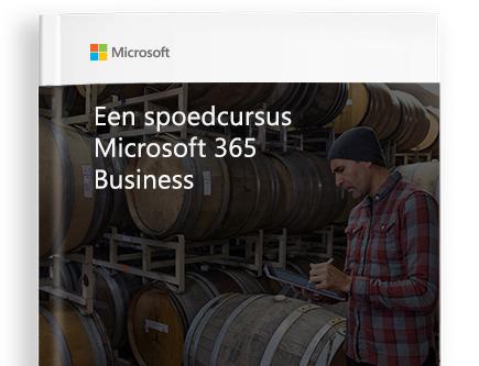 Ebook-omslag