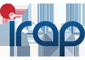 IRAP-logo, meer informatie over de Certified Cloud Services List (CCSL)