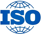 ISO-logo, meer informatie over naleving van de ISO/IEC 27018-praktijkrichtlijn