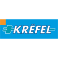 Krefel-logo