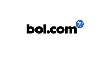 Bol desktop logo