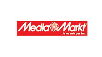 Logo de MediaMarkt
