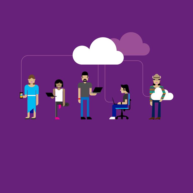 Download gratis Visual Studio Community 2013.