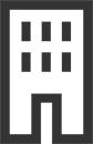 Pictogram Windows voor Business
