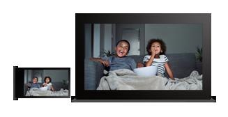 TV zonder reclames