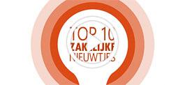 Top 10 van tips voor bedrijven