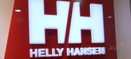 Helly Hansen Engage Series