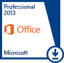 Office Professional 2013