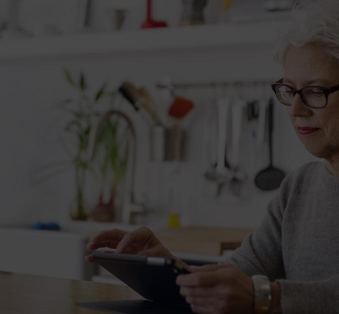 Probeer Office 365 gratis