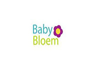 BabyBloem-eigenaar Hermi Valk