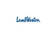 Lamb Weston/Meijer