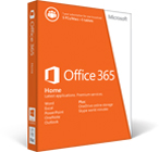 Office 365 Home