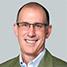 Stuart Jenkins