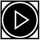 Video op pagina afspelen