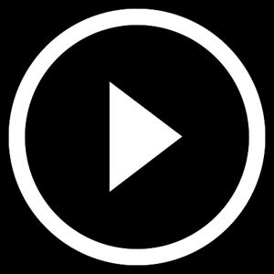 Video afspelen