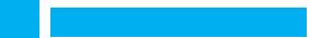 Skype voor Bedrijven