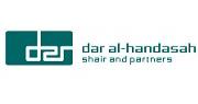Dar Al-Handasah