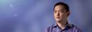 Hoe bestrijdt Office 365 nieuwe gevaren?