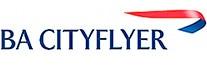 Logo van BA Cityflyer