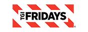 Logo van TGI Fridays