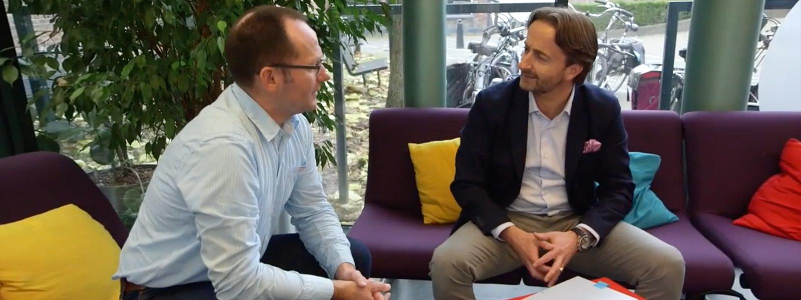Afbeelding van Wijkracht uit video
