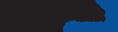 Logo van City National Bank