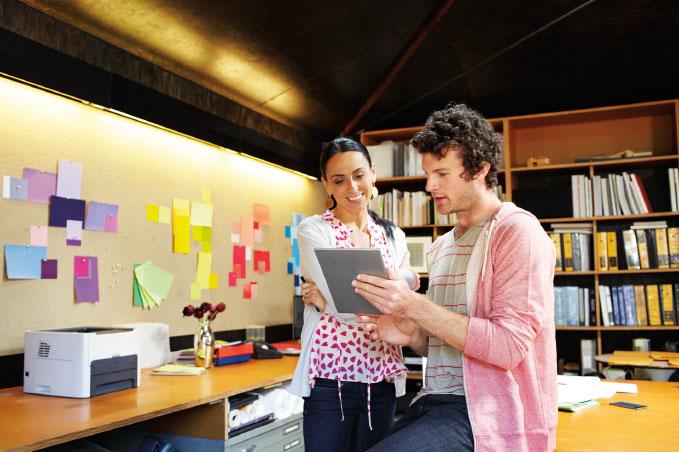 Microsoft Dynamics hulp en ondersteuning