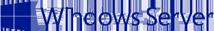 Microsoft Windows Server-logo