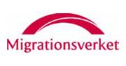 Zweedse immigratiedienst