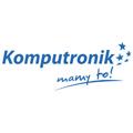 Logo Komputronik