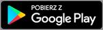 Pobierz aplikację mobilną OneDrive ze sklepu Google Play