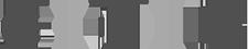 Logo firmy Apple oraz systemów Android i Windows