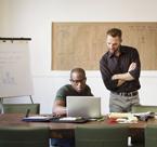 Rozwiązania pięciu największych problemów komunikacyjnych, z którymi zmagają się dyrektorzy ds. informatyki
