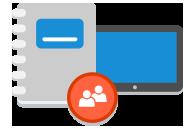 Office 365 Edukacyjny z MaxCon