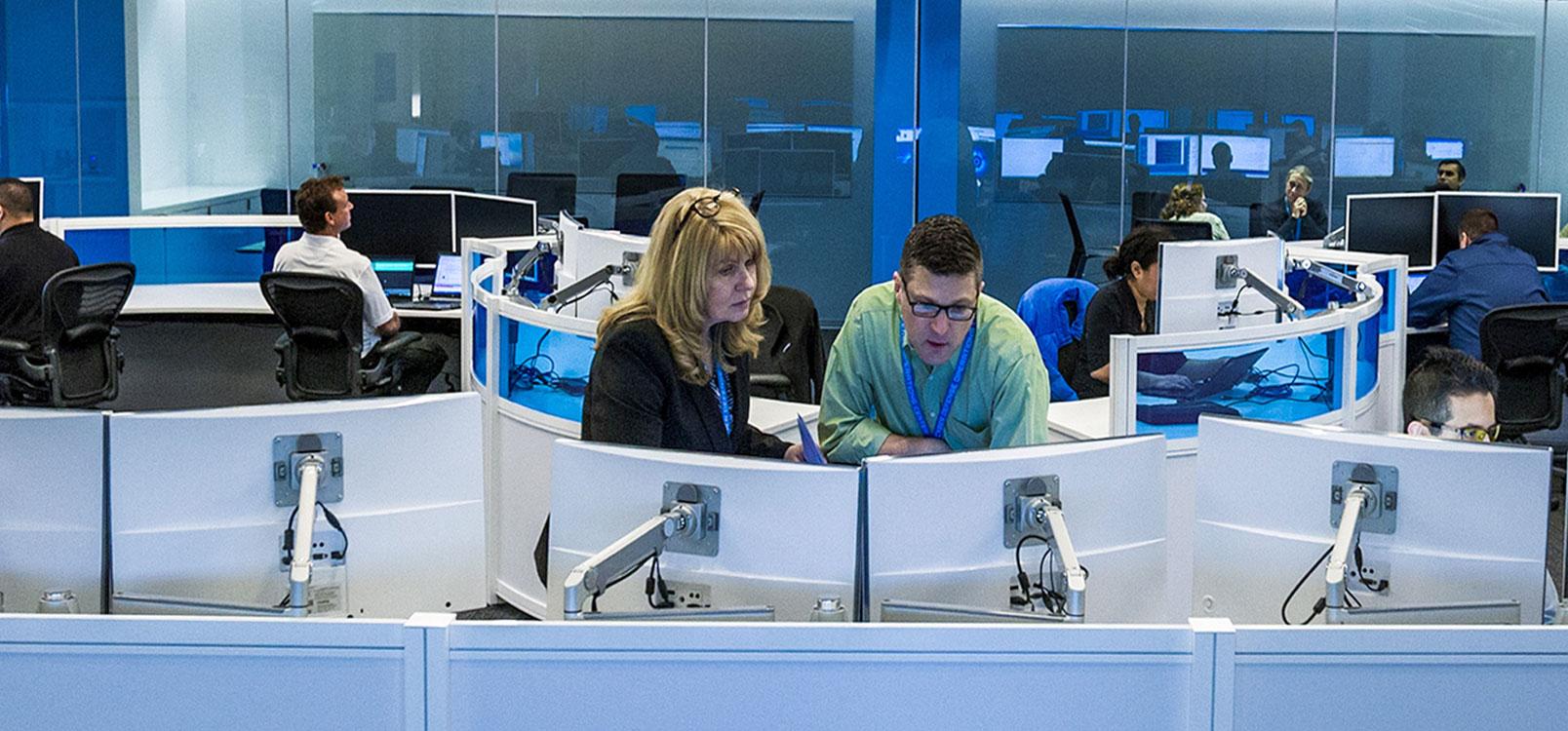 Office 365 od MaxCon