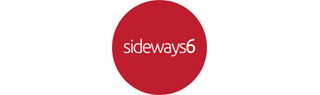Sideways 6