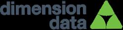 Informacje o tym, jak firma Dimension Data korzysta z funkcji Multi-Geo Capabilities