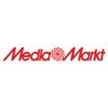 Logo MSH (Mediamarkt)