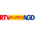Logo EURO-NET