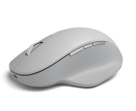 Mysz Surface Precision Mouse