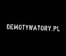 Wyszukaj na Demotywatory.pl